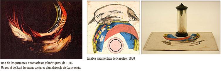 anamorfos.samples
