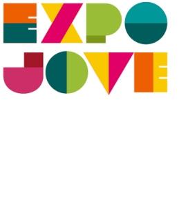 Zinematik a l'Expo Jove de Valencia