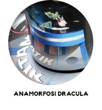Anamorfosi Dracula
