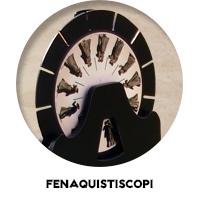 Fenakistiscopi